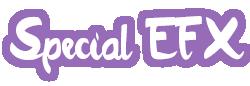 Special EFX Farmhouse Salon & Spa